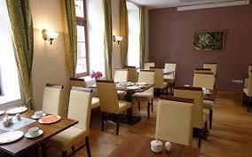 hotel haus sajons plau am see 4 deutschland 77