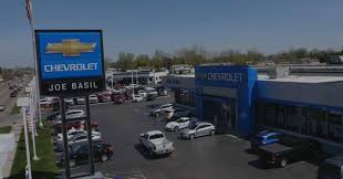 Joe Basil Chevrolet: Chevy Dealership In Buffalo NY | Silverado ... 2018 Crv Vehicles For Sale In Forest City Pa Hornbeck Chevrolet 2003 Chevrolet C7500 Service Utility Truck For Sale 590780 Eynon Used Silverado 1500 Chevy Pickup Trucks 4x4s Sale Nearby Wv And Md Cars Taylor 18517 Gaughan Auto Store New 2500hd Murrysville Enterprise Car Sales Certified Suvs Folsom 19033 Dougherty Inc Mac Dade Troy 2017 Shippensburg Joe Basil Dealership Buffalo Ny