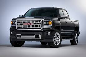 2013 Gmc Sierra Manual - User Guide Manual That Easy-to-read • Used Cars And Trucks Lgmont Co 80501 Victory Motors Of Colorado 2013 Gmc Sierra 2500 Hd 4wd Crew Cab Denali Diesel 66l Toit Sierra Overview The News Wheel Denali Diesel 4x4 Weston Auto Gallery Pressroom United States Images Information Nceptcarzcom 1500 Price Trims Options Specs Photos Reviews Gmc Manual User Guide That Easytoread Trim Levels Sle Vs Slt Blog Gauthier Stony Plain Vehicles For Sale Crew Cab In Onyx Black 357510 Truck Hd Duramax
