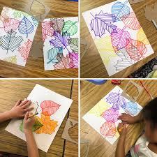 Coloriage Graphisme Ms