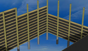 Wall Purlins (Pole Barn) - SoftPlan 2016 - SoftPlan Users Forum How Much Does A Pole Barn Cost Youtube Green Oak King Post Trusses And Purlins Watford Ldon Pole Roof Question Log Purlin End Cabin Google Search Cabin Help Page 2 Midwest Eeering Custom Barn Design All Steel Pipe Creek Texas Carport Patio Free Plans Best 25 Designs Ideas On Pinterest Shop Timelapse Installing A 230x12 Open Kit With Inside Walls Insulation Roof Purlins Size Z Sections Standard Profile Purlin Tables Sc