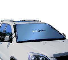 SolarGuard Reflective Sunshade Windshield And Mirror Cover - Page ... Aomaso Auto Windshield Sun Shade 6334 Inch Foldable For Carsuvtruck Groovy Custom Sunshade By Aj Motsports Youtube Car Window Blinds Block Shades Retractable Side Viper Srt10 Truck Sunshade 42006 12 Best Sunshades In 2018 And Covers Online Buy Whosale Sun Shade Car Auto From China Solguard Reflective Mirror Cover Page Cut With Panted 3layer Design Weathertech Techshade Full Vehicle Kit Review Ezyshade 2 Piece Large Winhields Your Answer To The Film Ban