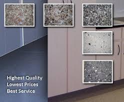 100 Solids Epoxy Garage Floor Coating Canada by Epoxy Garage Floor Coating Custom Garage Flooring In Los Angeles