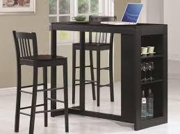 Kitchen Table Sets Ikea by Kitchen Table Sets Ikea Mahogany Wood Kitchen Cabinet Style