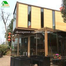 100 Shipping Container Homes To Buy Modern Luxury Expandable Househomesbar Cheap Prefab HousesHome Bar UnitHouses Prefabricated Product On Alibabacom