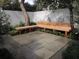 contemporary garden design garden club london