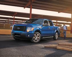 100 Best Trucks Of 2013 Selling Cars And Trucks In The US In