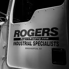 Rogers Industrial Crane & Rigging Specialists - Posts | Facebook Rogers Industrial Crane Rigging Specialists Posts Facebook Cook Brothers Truck Parts Company Home Promotions Service Free Magazine Prime News Inc Truck Driving School Job Best Image Of Vrimageco Weekly Top Reads Elbridges Tres Primos Restaurant Elbridge Mans Binghamton Ny Henry