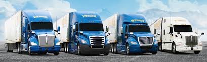100 Hot Shot Trucking Companies Hiring Driving Jobs At Werner