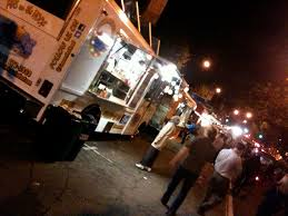 Food Trucks Archives — Berkeleyside Get Off The Grid For Great Bbq St Thomas Usvi Exploration Vacation The Fort Mason 2018 5 Must Try Food Truck Dishes Home Facebook Food Truck Waffle Sandwiches And Melt In Your Mouth To Devour Trucks A Man Holds Sushi Edame At Round Gridchart Specials Foottracker How Live Beginners Guide Fox News Friday Night Party Kid 101 Relocates From Uptown Temescal Berkeleyside Chicken Pad Thai