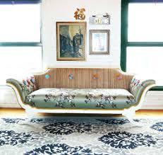 sofa mart boise nrtradiant com