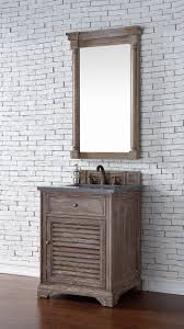 Menards Bathroom Vanity With Sink by Bathrooms Design Inch Bathroom Vanity Cabinets L Pictures To Pin