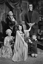 The Paul Lynde Halloween Special by 546 Best The Munsters Images On Pinterest The Munsters Herman