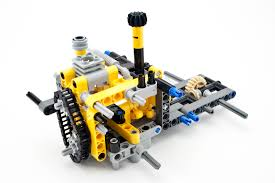 Review - 42035 Mining Truck | Rebrickable - Build With LEGO Lego Technic Bulldozer 42028 And Ming Truck 42035 Brand New Lego Motorized Husar V Youtube Speed Build Review Experts Site 60188 City Sets Legocom For Kids Sg Cherry Picker In Chester Le Street 4202 On Onbuy City Dump Mine Collection Damage Box Retired Wallpapers Gb Unboxing From Sort It Apps How To Custom Set Moc