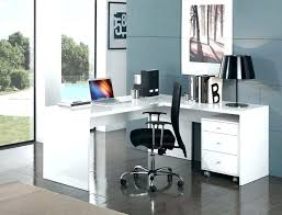 bureau dangle grand bureau design cleanemailsfor me