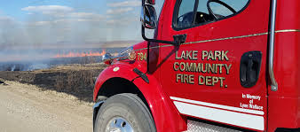 City Of Lake Park, Iowa - Fire Department Amazoncom Tomica Lunch Box Fire Engine Dlb4 Japan Import By Owasso Apartments Threatened By Grass Fire News9com Oklahoma Wildkin Uk Lunch Boxes Bpacks Jomoval Hallmark 2000 School Days Disney Fire Truck Box New Sealed Wfrs Apparatus Histories Windsorfirecom Cheap Fireman Sam Bag Find Deals On Line At Alibacom Engine Divider Plate Truck Party Pinterest Firetruck Pipsy Chef Movie Archives Franchise My Food Lego Photo Gallery See Our Original Photos Brixinvestnet Mickey Mouse Vintage Date Unknown Old Boxes Truck Bento Bento And Hummus