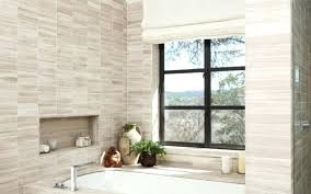 Small Beige Bathroom Ideas by Beige Bathroom Designssimple Beige Bathroom Wall Tiles For Small