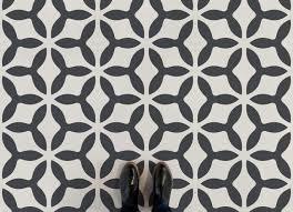 Checkered Vinyl Flooring Canada by Modren Vinyl Flooring Patterns Pattern Jpg On Design Inspiration