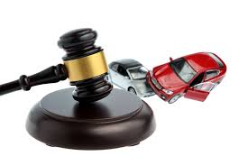 How Do You Know If You Need To Hire A Dallas Car Accident Lawyer ... Old Dominion Truck Accident Lawyer Rasansky Law Firm Motorcycle Accidents The Marye Pc Dallas Personal Tx Lawyers In Semi Trucking Renton Wa 888410 What You Need To Know About Thompson Woman Killed Major Crash Involving Garbage Police Drunk Driving Dwi Frenkel Attorney Street Law Firm Texas Wreck Truckers Under Attack By Attorneys Car Vs Dump Dallasfort Worth News Info