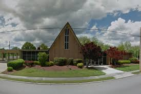 McMullen Funeral Home Lancaster SC Funeral Zone