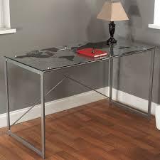 Lacasse Desk Drawer Removal by 13 Best Modern Office Desk Collection Images On Pinterest Custom