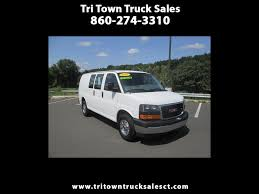 Used Cars For Sale Tri Town Truck Sales Arlyn Campbell Sales Rep General Manager Bruckner Truck Am General Okosh Equipment Llc Contact And Service 2014 Lvo Vnm64t200 Wikipedia 2015 Volvo Vnl64t630 Trucks Route 66 Trailer Custom Facilities Motors Riding High On Autotraderca Longhaul Redesign In Trucking News Online Serving As Your Phoenix Peoria Chevrolet Vehicle Source Sands