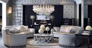 100 Interiors Online Magazine Touched Bringing A Touch Of Luxury To The Marketplace