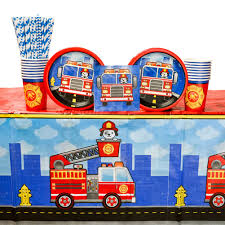 5-Alarm Flaming Fire Truck Party Supplies Pack For 16 Guests: Straws ... Dump Truck Lince Requirements With Tonka Power Wheels Recall Also Awesome Monster Truck Birthday Party Ideas Youtube Hot Party Supplies Sweet Pea Parties Amazoncom Amscan Swirl Decorations Kitchen Ding Tractor Builder Themed Layered Wood Toppers Etsy Brisbanemonster Ideas Trucks Boy Birthday Idea Pin By Hard To Find On Cstruction Cake Tonka Tips Cheap Arnies Supply For Any And All