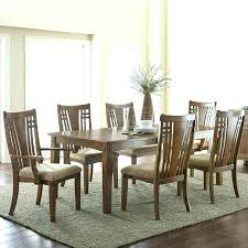 Room And Board Outlet Boardroom Chairs Traditional Laundry Missionary 7 Piece Dining Set Weekends Golden Valley Mn
