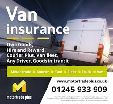 CHEAP INSURANCE VAN - FLEET - MOTOR TRADE - COURIER - TRUCK - TAXI Cheap Car Insurance Companies Uk Paseoner Buy Cheap Business Insurance Online Auto For Women Commercial Truck 101 Owner Operator Direct Who Has The Cheapest Quotes In Texas 2018 National Ipdent Truckers Dump Royalty Compare Pickup Costs With Rates The Zebra 18 Wheeler 9 Trucks Suvs And Minivans To Own In Tow Truck Only On Vimeo 2019 Range Rover P400e A New Age Of Official Photos And