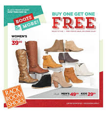 Rack Room Coupons - Home Decor Ideas - Editorial-ink.us Rack Room Shoes Just Hours Left For 10 Off 75 Milled No More Rack Promo Code January 2018 La Car Show Discount Payless Shoes Canada Return Policy Boudoir Otography Denver Aws Certified Cloud Practioner Coupon Shiners Wash Coupon On Line Lincoln Map Update That Chic Momstyling The Short Boot Fall Room Coupons Printable Tbutcherandbarrelco Running Shoescom Online Store Deals Coupons Home Decor Ideas Editorialinkus Survey Surveyrackroshoescom Win Memorial Day Sale 2019 Buy One Get 50