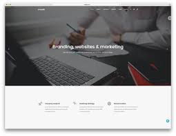 30+ Best WordPress Corporate Business Themes Of 2016 For Startups ... Startup Multipurpose Startup Psd Template By Themesun Themeforest Best Web Hosting 2017 Srikar Srinivasula Medium Options For Startups And Budding Entpreneurs 11 Musicians Djs Bands 2018 Colorlib 16 Html Website Templates Services For Your Startupelf Shared Wordpress The Beginners Guide Erg Give You New Information On Locating Vital Factors How To Home Safari Paris Yuk Daftar Weekend Bandung Idcloudhost Australia Host Geek Which Should I Choose Quick
