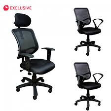 Adorable Desk Chair Office Max Cool Chairs Reclining Task ... Desk Chair Asmongold Recall Alert Fall Hazard From Office Chairs Cool Office Max Chairs Recling Fniture Eaging Chair Amazing Officemax Workpro Decor Modern Design With L Shaped Tags Computer Real Leather Puter White Black Splendid Home Pink Support Their