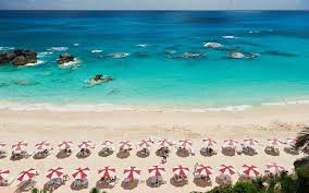 100 J Mountain St Lucia The 2018 Worlds Best Resort Hotels In The Caribbean Bermuda And