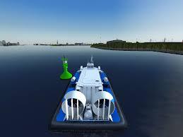 Ship Sinking Simulator Download 13 by Ship Simulator 2008 Blog Just Another Wordpress Com Weblog