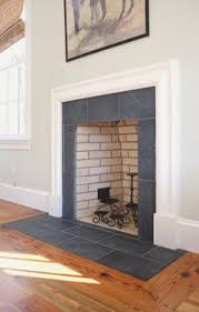 how to tile a hearth hearth tiles hearths and images