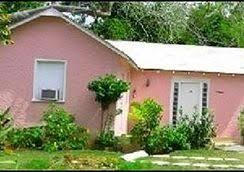 Orchard Garden Hotel & Suites from $85 Nassau Hotels KAYAK