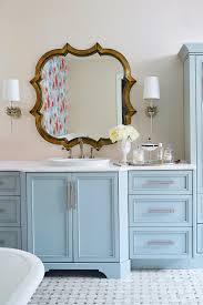 Best Colors For Bathroom Cabinets by 12 Best Bathroom Paint Colors Popular Ideas For Bathroom Wall Colors