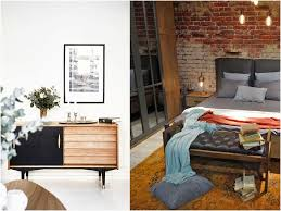 Black Furniture Trends 2017 2018