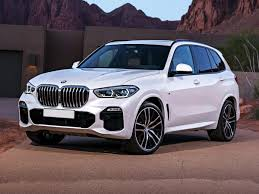 New 2019 BMW X5 3.0 Near Columbus, GA - BMW Of Albany Big Boyz Toyz Classics Customs And More Motorcycle Repair Shop Truck Trailer Transport Express Freight Logistic Diesel Mack Ginas Junk Blog In Columbus Georgia Spring Clean Up Sale 2018 Nissan Titan Xd Crew Cab New Cars Trucks For Ford Dealer Ga Used Rivertown Nv3500 Hd Cargo Motel 6 Ga Hotel 39 Motel6com Autonation Honda Dealership 31909 Craigslist Best For By Owner Options Toyota Tundra Oh West Mafca 1931 Vehicles Car Models 2019 20