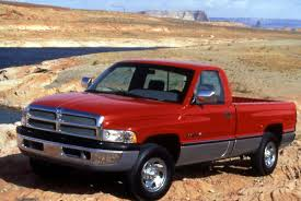 Ram Hauls New Looks, Capability | Cars | Nwitimes.com Weld It Yourself Dodge Bumper Move 1994 Dodge 3500 Farm Truck V1 Fs17 Farming Simulator 17 Mod Fs Ram Pickup 1500 Photos Informations Articles Josh1523 Regular Cab Specs Modification Information And Photos Zombiedrive Pickup Truck Item Db5498 Sold March 3b7hc16y6rm500526 Yellow Ram On Sale In Pa Grill Install W Time Lapse Youtube One Of A Kind Second Generation Store Project Preowned 19942001 Motor Trend