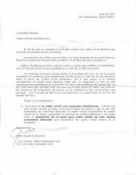 Archivo Del Blog » Gobierno O Melquiades Pierde Juicio De 57 Mdp