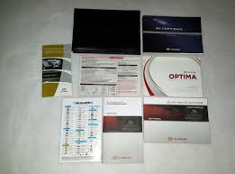 2012 Kia Optima Owners Manual With And 20 Similar Items Rakutencomsg June2019 Promos Sale Coupon Code Bqsg Away Luggage Review And Unboxing 20 Off Promo Code Vintage Ephemeraantique German Book Pagesaltered Artatcsuppliespapsaltered Artinspirationmixed Mediafancy Text Woordkennis Van Nelanders En Vlamingen Anno 2013 Hempplant Hash Tags Deskgram Flying Cap Launcher Namiki Yukari Collection Fountain Pen In Shooting Star Raden 18k Gold Medium Point Woocommerce Shopcategory Page Layout Breaks After Update Patricia Strappy Wedges 75 Off Spirit Halloween Coupons Promo Discount Codes Bigger Carry On Unboxing Review May 2019