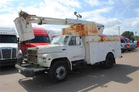 1984 TELELECT T373 MOUNTED ON 1984 FORD F800 For Sale In Covington ... 2005 Zetor 4320 For Sale In Covington Tennessee Marketbookcoza Sterling Acterra 7500 Tipper Trucks Price 10969 Year Of 1997 Freightliner Century Nemetasaufgegabeltinfo 1993 Chevrolet 3500hd Service Mechanic Utility Truck 2006 Freightliner Business Class M2 106 1980 Mack Dm685s Dump Auction Or Lease Tn Nmcas John Warren Hopes To Pick Up Where He Left Off Auctiontimecom 2012 Brown Tcr2620c Results Rowbackthursday Check Out This 1985 R690st View More Mack Kenworth T2000 Truckpapercom Used 1979 Ford F700 Water Truck For Sale In 10789 Peterbilt 359 For Sale Us 25000