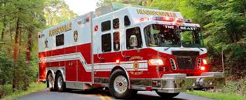 Hughsonville Fire Department   The Fighting 45! In The Town Of ... Fire Truck Park Houston New Moms 36 Best Interactive Play Spaces Outdoor Playgrounds And Ponderosa Department Texas Group Put Spark Back In Chronicle Stanaker Neighborhood Library 2016 Srp Bellaire Town Square Dallas Fort Worth Area Equipment News Fund Southside Place Tx Official Website A Few Pictures Of Flooding Houstonflood Few Pictures 345 Trucks Images On Pinterest Truck Event Chicken Food Thrdown At Midtown