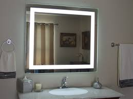 Makeup Vanity Table With Lights And Mirror by Bedroom 26 Decorative Mirrors Bathroom Vanities Emerce