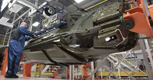 Fiat Chrysler To Invest $1.49 Billion In Sterling Heights Plant Corvette Plant Tours To Be Halted Through 2018 Hemmings Daily 800horsepower Yenko Silverado Is Not Your Average Pickup Truck Rapidmoviez Ulobkf180u Hbo Documentaries The Last Opel Will Continue Building Buicks 2019 Oshawa Gm Reducing Passengercar Production In World Headquarters Youtube Six Flags Mall Site House Supplier Expansion Fort Worth Star Bannister Chevrolet Buick Gmc Ltd Is A Edson Canada Workers Get Raises 6000 Signing Bonus New Contract Site Of Closed Indianapolis Going Back On Market Nwi Fiat Chrysler Invest 149 Billion Sterling Heights Buffettbacked Byd Open Ectrvehicle Ontario
