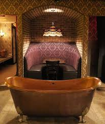 Bathtub Gin Nyc Burlesque by About U2014 Bathtub Gin
