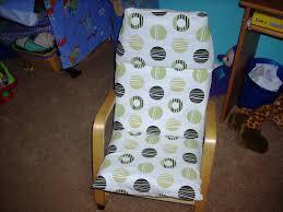 Pello Chair Cover Ikea by Ikea Poang Chair Cover Home U0026 Decor Ikea Best Ikea Poang