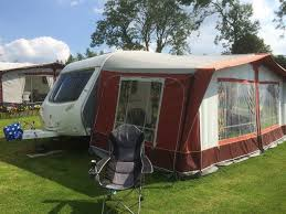 Caravan Full Awning For Sale Used On Our Sterling Europa 520 | In ... Caravans Awning Caravan Home A Products Motorhome Awnings South Wales Wide Selection Of New Like New Caravan Awnings Used Once Pick Up Only In Wigan Second Hand Awning Bromame Seasonal Rv Used Wing Made The Chrissmith For Elddis Camper Vans Buy And Sell The Uk China Manufacturers Trailer Stock Photos Valuable Aspect Of Porch Carehomedecor Suppliers At